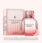 парфюм Victoria`s Secret Bombshell Seduction