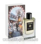 парфюм Alghabra Parfums Labyrinth of Spices