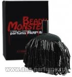парфюм Comme des Garcons Beady Monster