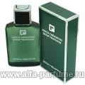 парфюм Paco Rabanne Pour Homme