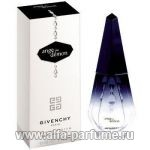 парфюм Givenchy Ange Ou Demon