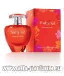 парфюм Elizabeth Arden Pretty Hot