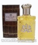 парфюм Ralph Lauren Safari Men