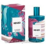 парфюм Kenzo Signature for Women