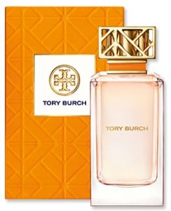 Купить Tory Burch Tory Burch по выгодной цене, туалетная вода, духи , отзывы об аромате. Парфюмерия Tory Burch Tory Burch в интернет-магазине Альфа-Парфюм