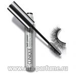 парфюм Clinique Lash powr feathering