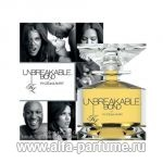 парфюм Khloe and Lamar Unbreakable Bond